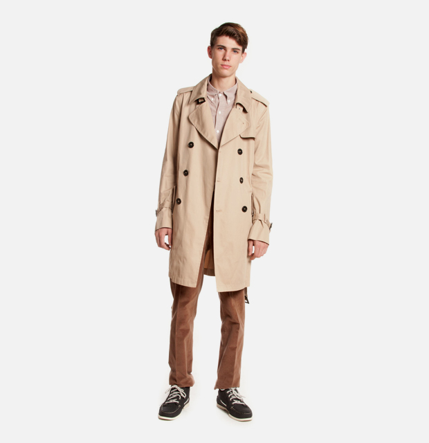 band outsiders 2010 fall releases