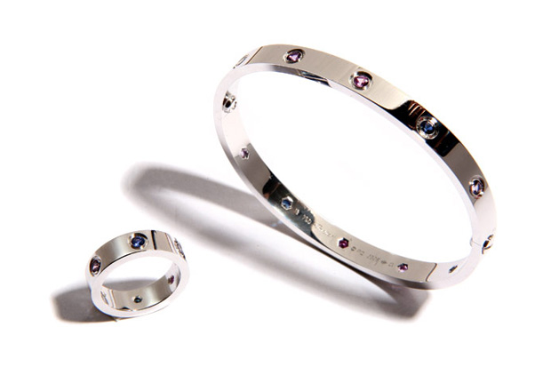 http://hypebeast.com/2010/8/cartier-love-2010-collection