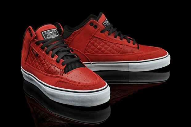 christian hosoi vans syndicate bash vulc