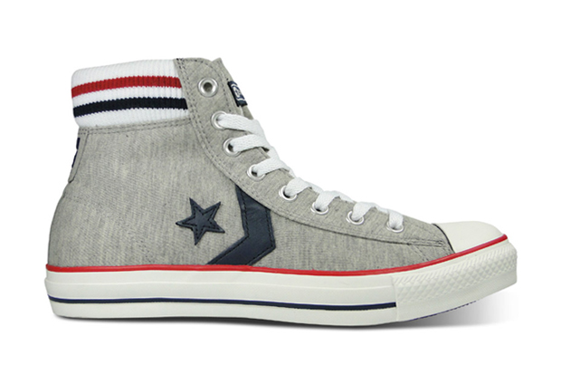 converse star player winter