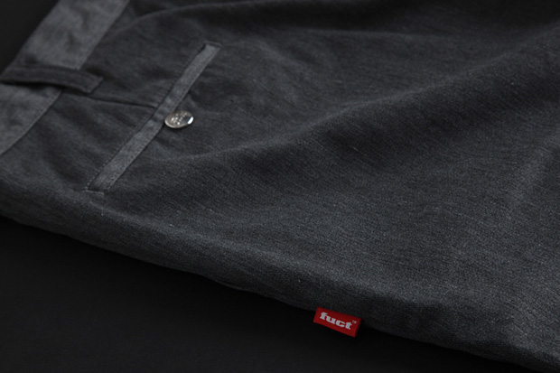 fuct basics collection preview