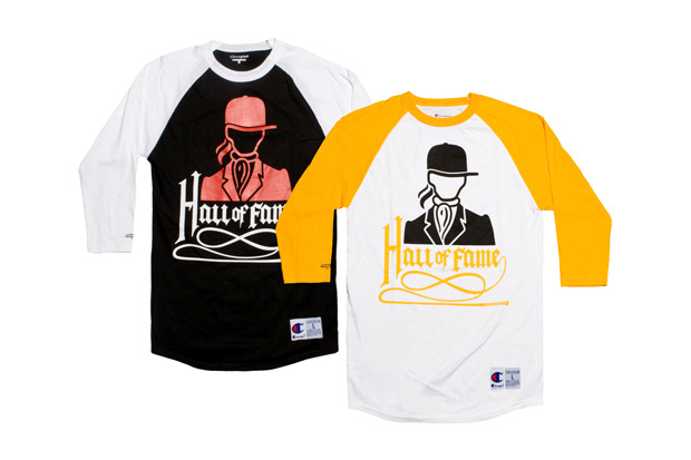 hall of fame 2010 fall collection