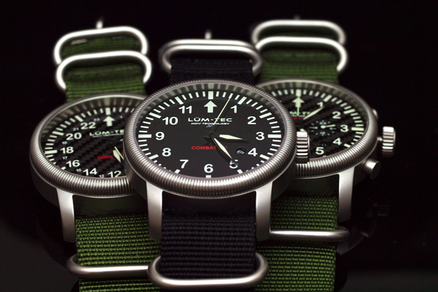 tactical time the military combat watches hiconsumption best