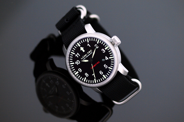 boot best bomb watches in gear as top available hiking versatile previously know military also mentioned are the functions m sure many you combat with already i they styles