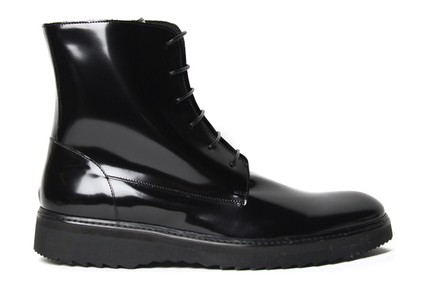 marc jacobs college ankle boot