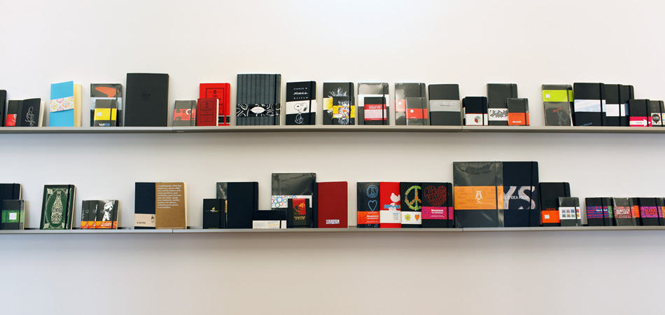marco beghin more than just paper