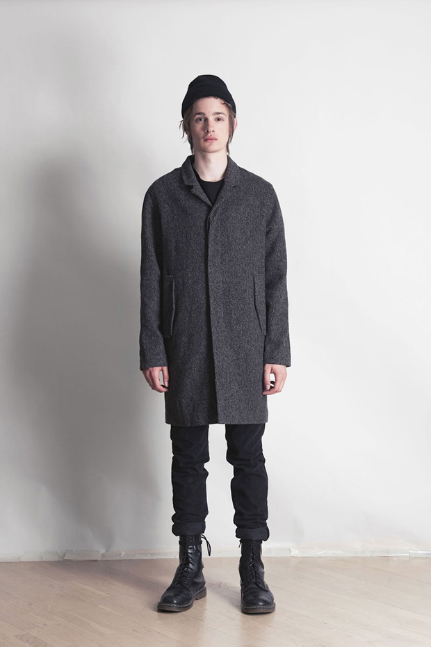mtwtfss weekday 2010 fallwinter lookbook