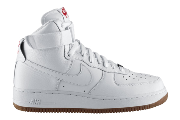 nike-air-force-1-high-07.jpg