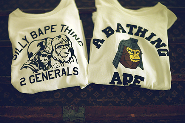 http://hypebeast.com/2010/8/silly-thing-x-a-bathing-ape-silly-bape-thing-1st-delivery
