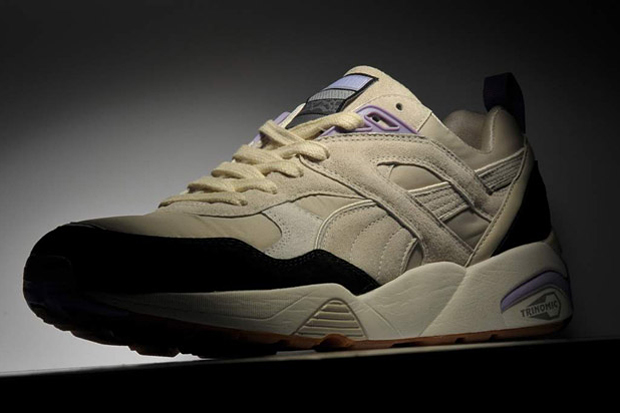 size sneaker freaker puma r698 reaction collection 2
