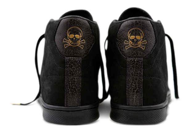 ssur converse pro leather 1976 sneakers