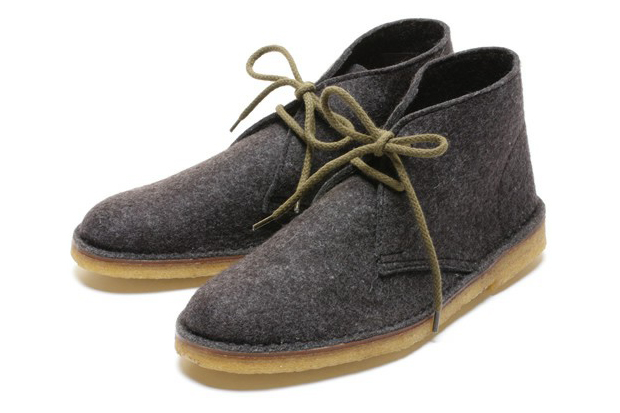 stockton beauty youth chukka