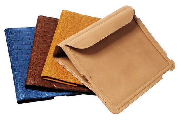tods ipad cases