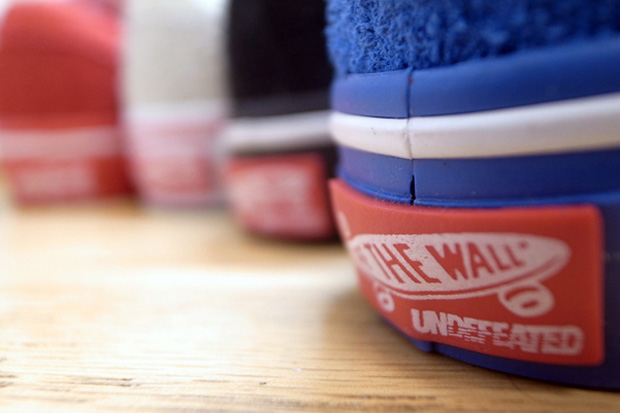 undftd vans era lx hernan pack preview