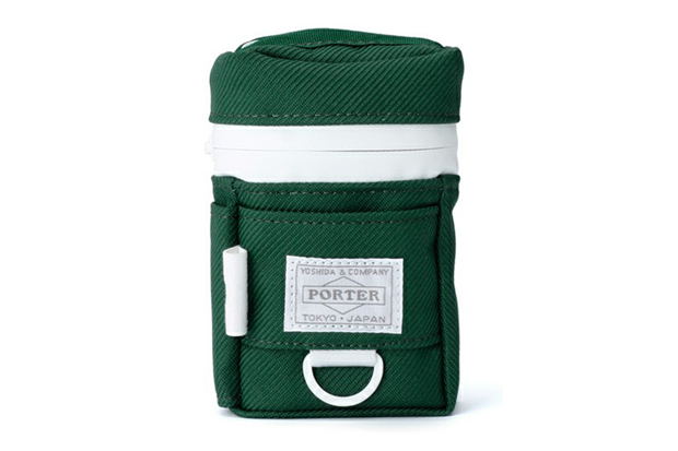 http://hypebeast.com/2010/8/white-mountaineering-porter-accessories-collection