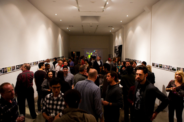 http://hypebeast.com/2010/9/ari-marcopoulos-now-is-forever-exhibition-recap