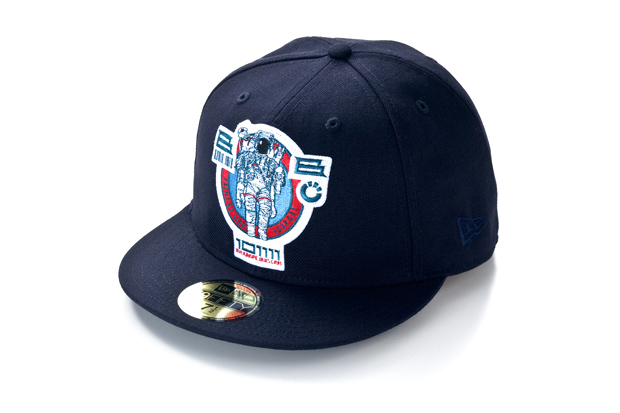 f5673408999df This week Billionaire Boys Club releases a new fitted ...