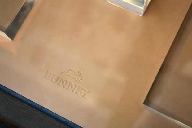 bunney jewelry collection