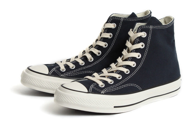 converse addict 2010 fallwinter collection