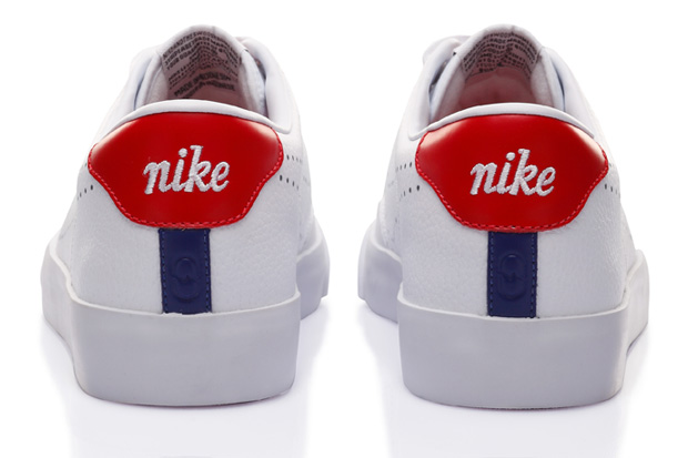 fragment design x nike sportswear air zoom all court greater china exclusive