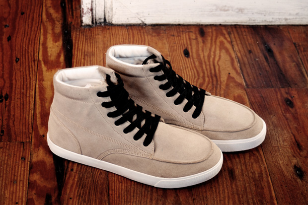 generic surplus 2010 fallwinter footwear