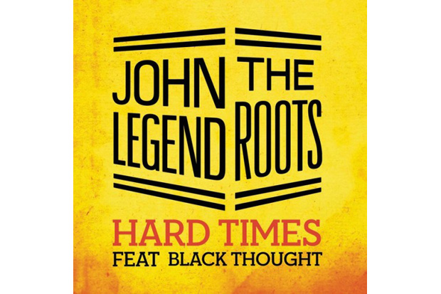 john legend the roots featuring black thought hard times
