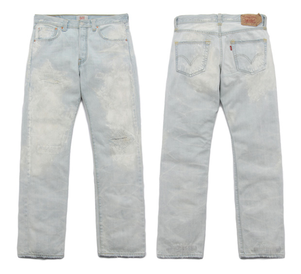 levis japan 501 new releases
