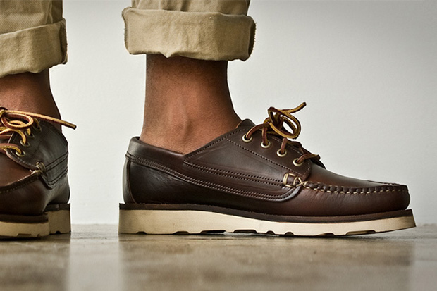 http://hypebeast.com/2010/9/oak-street-bootmakers-brown-trail-oxford