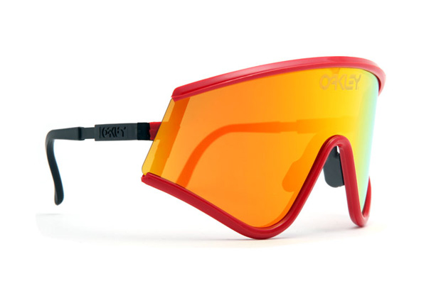 orange oakleys  original oakley Archives