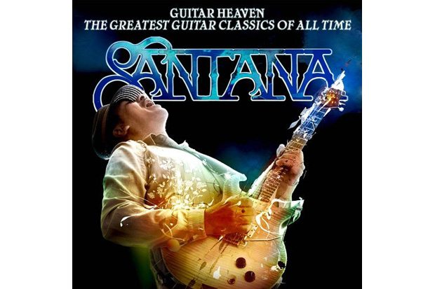 carlos santana featuring nas back in black acdc cover