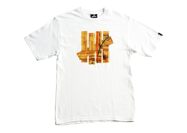 undftd 2010 fallwinter new releases