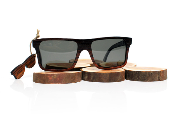 wish shwood eyewear govy sunglasses 1 Wish x Shwood Eyewear Govy Sunglasses