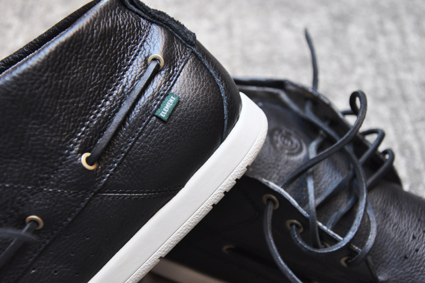 emerald by element hampton shoes