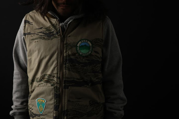 fuct 2010 fallwinter collection new releases