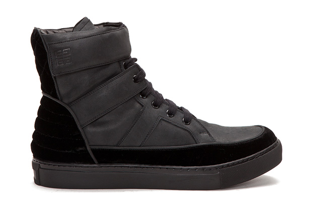 http://www.hypebeast.com/image/2010/10/givenchy-tom-combo-high-sneakers.jpg