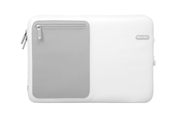 incase macbook pro protective sleeve deluxe