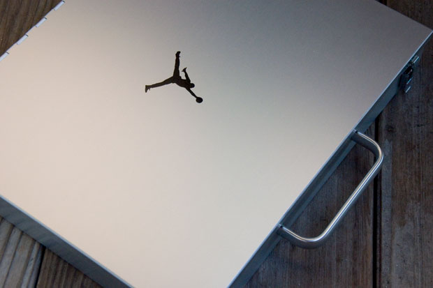 air jordan agent d3 dominate another day preview