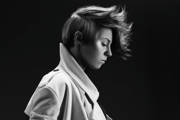 la roux featuring kanye west for the kill remix