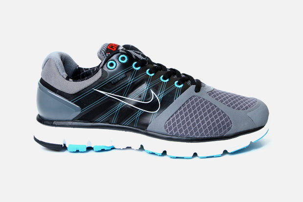 newest 44f6b e4988 To celebrate this weekend s Chicago Marathon, Nike ...