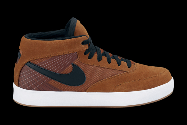 nike sb 2010 october new releases