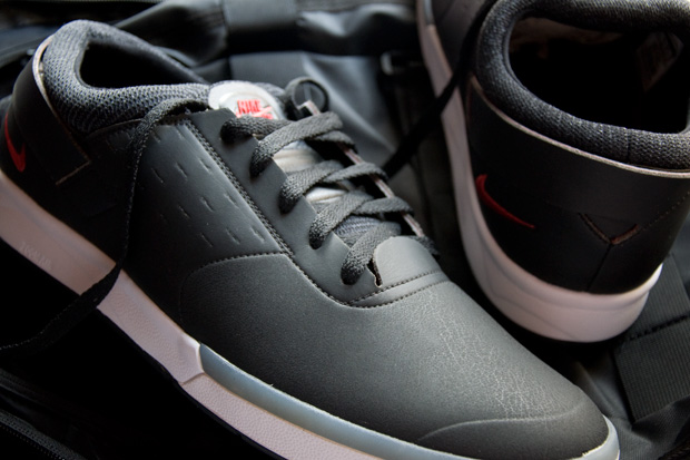 nike zoom fp preview 1 Nike SB Zoom FP Preview