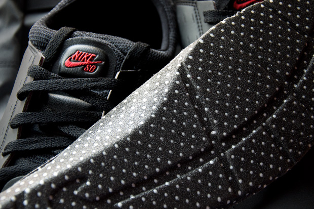 nike zoom fp preview 3 Nike SB Zoom FP Preview