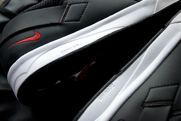 nike sb zoom fp preview