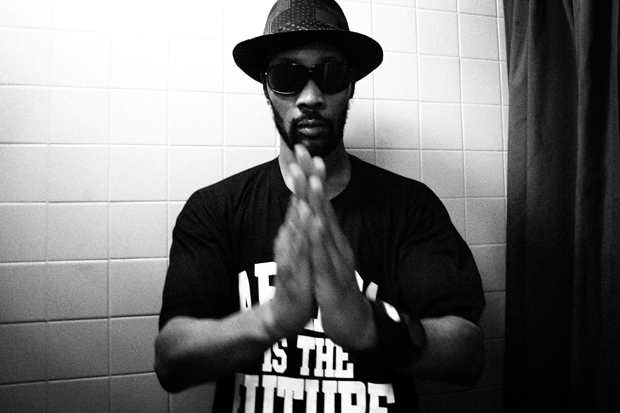 rza featuring gravediggaz 2 more cups of blood