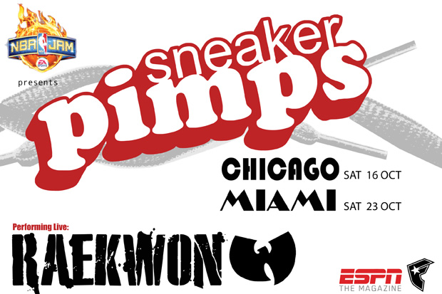 sneaker pimps 2010 chicago miami
