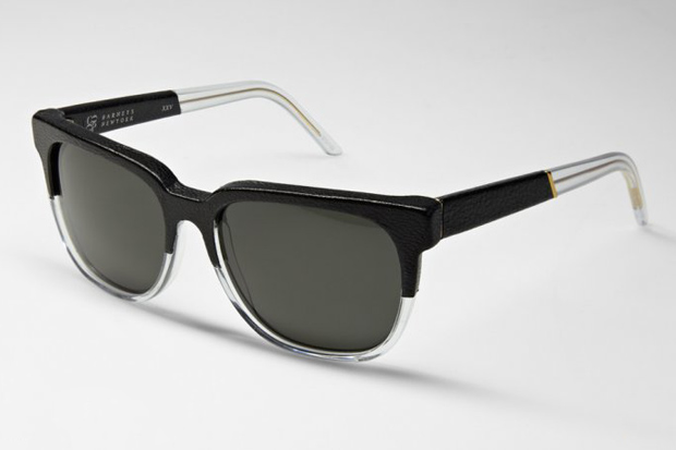 super for barneys co op 25th anniversary people sunglasses 0 SUPER for Barneys CO OP 25th Anniversary People Sunglasses