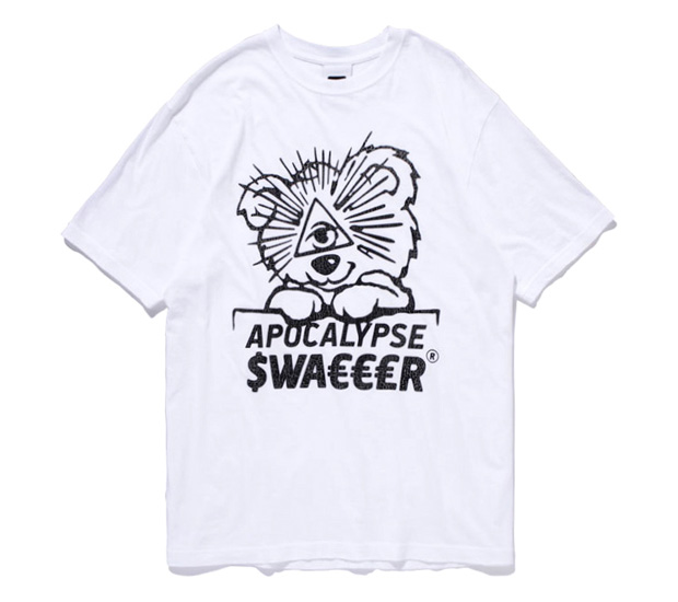 swagger 2010 fallwinter collection