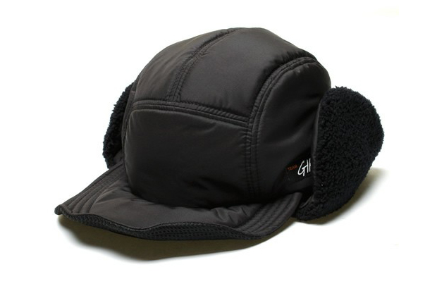 undercover f6h02 hat