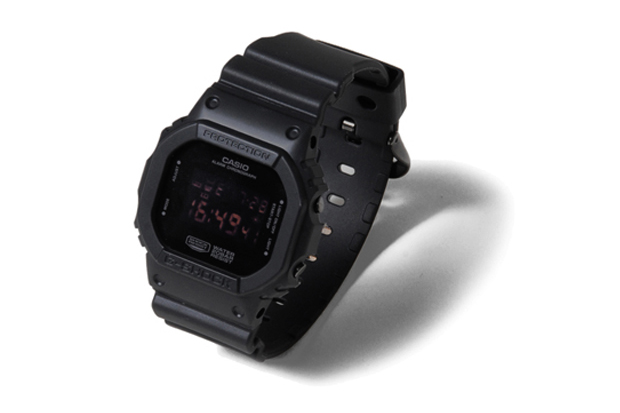 urban research x casio g shock dw 5600