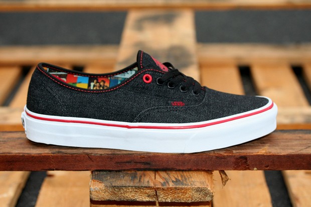 9f85c05799b3f vans 2010 fallwinter new releases 02 Vans 2010 Fall Winter New Releases